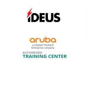 Aruba Networks Trainings