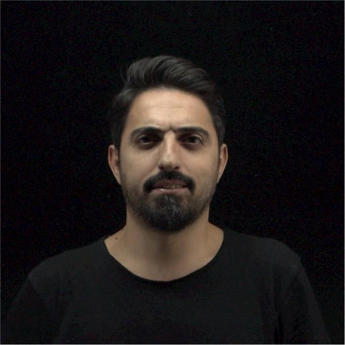 Mehmet Ferit AKYOL